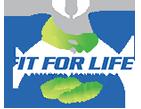 logofitforlife